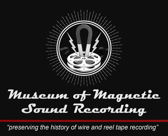 Magnómúzeum